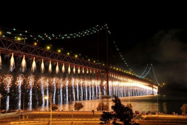 ponte_25_abril_1
